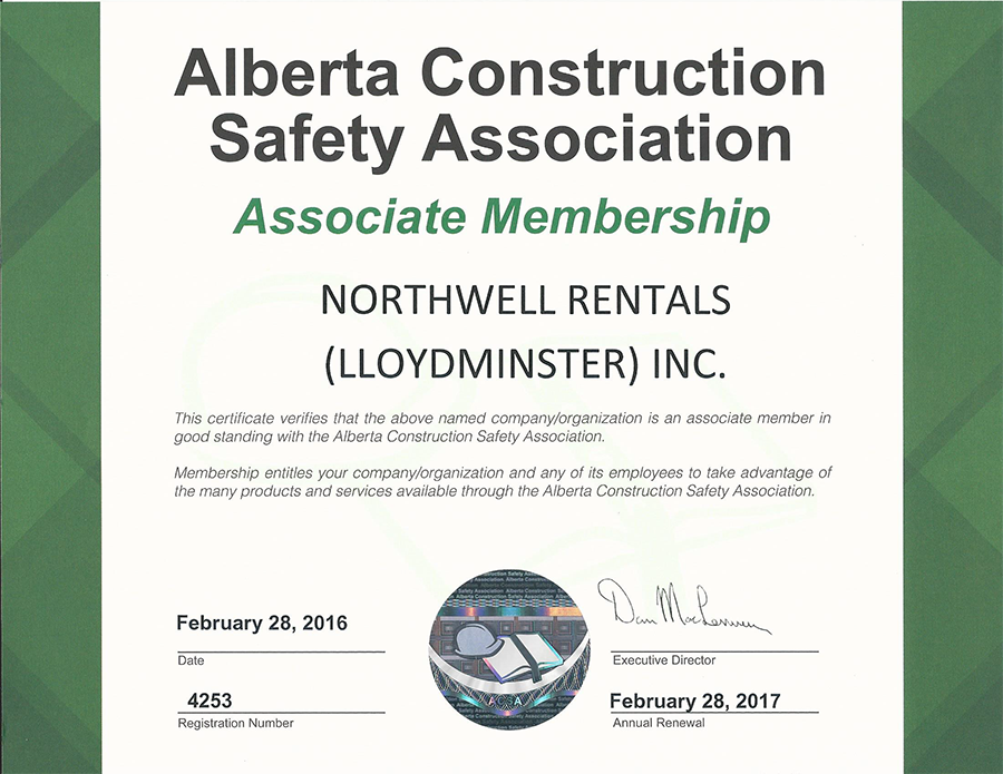 Alberta-Construction-Safety-Assoc